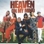 heaven on my mind movie release date