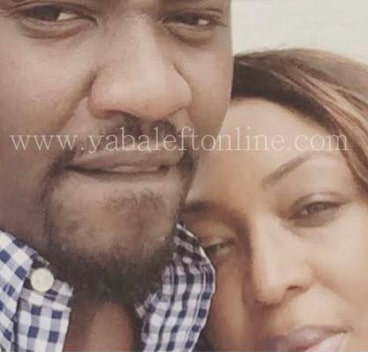 john dumelo us based wife