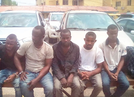 kidnappers imo state university professor