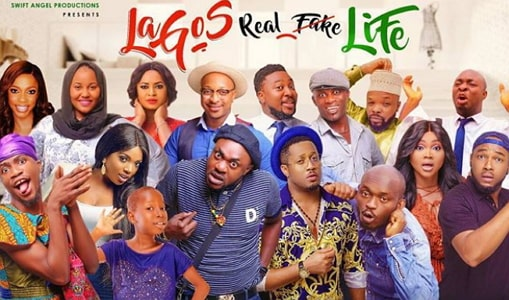 lagos real fake life movie release date