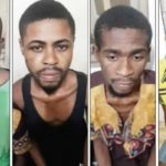 man kidnaps cheating girlfriend mother abia state