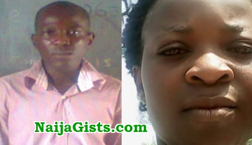 married man leaks naked photos girlfriend online