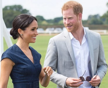 meghan markle pregnancy weight gain contract
