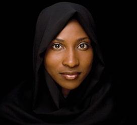 muslim girl sue father banning marrying christian boyfriend