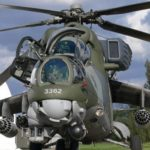 naf helicopter gunships pictures