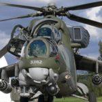 naf helicopter gunships pictures