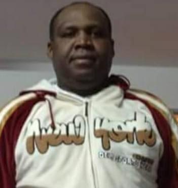 nigerian footballer dies heart attack germany