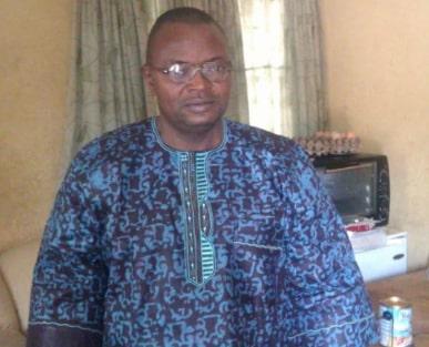 nigerian lecturer dies ruptured appendix kogi