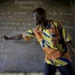 nigerian man beat daughter teacher ghana
