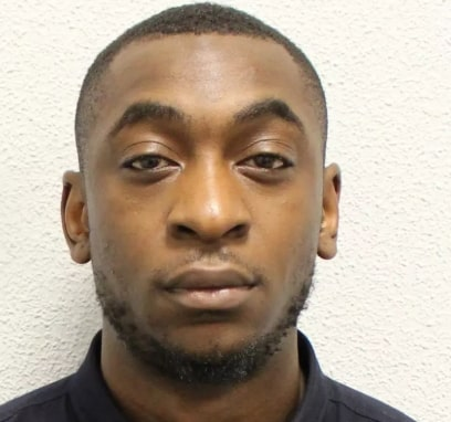 nigerian massage therapist raped client peckham london