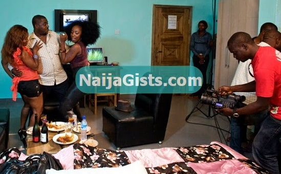 nollywood actresses prostitutes