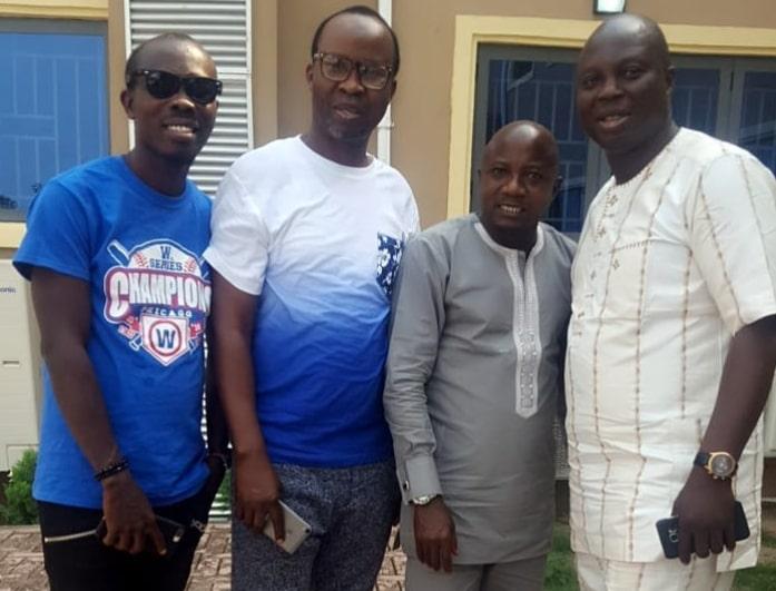 top nollywood yoruba comedians