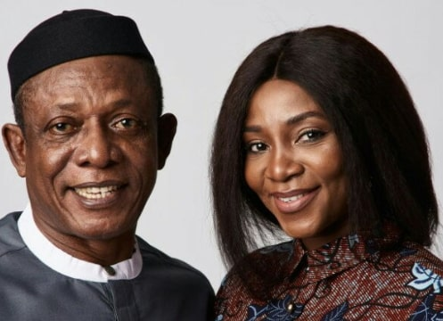 nollywood filmmakers genevieve nnaji netflix deal