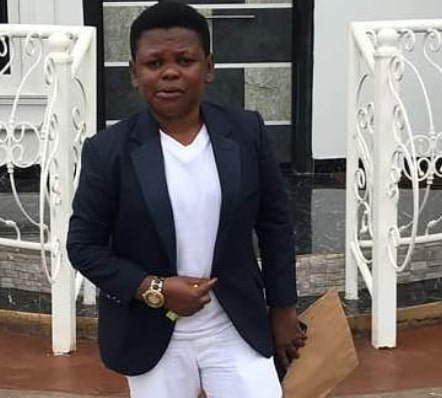 osita iheme vegetable farming