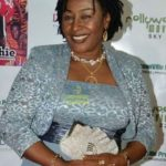 My Biggest Regret In Life - Patience Ozokwor