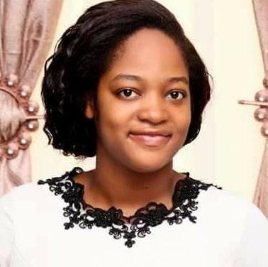 prophetess naomi oluwaseyi biography