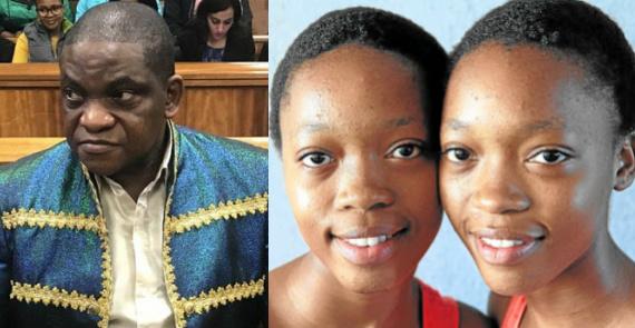 timothy omotoso rape victims