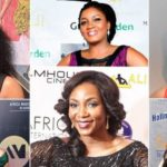 top 10 richest nollywood actresses 2018