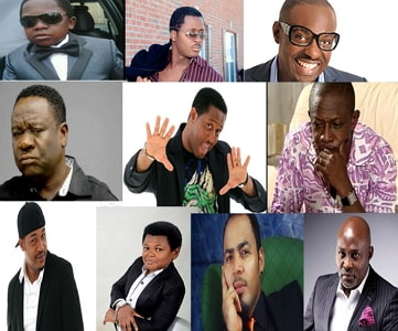 top 20 richest nigerian nollywood actors net worth