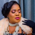 toyin aimakhu getting married actor