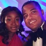 van vicker afraid wife