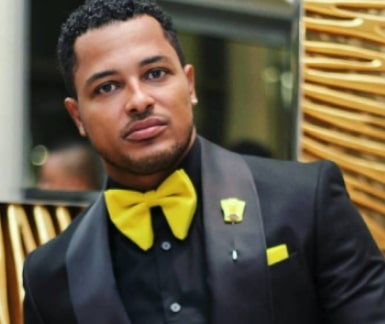 van vicker net worth