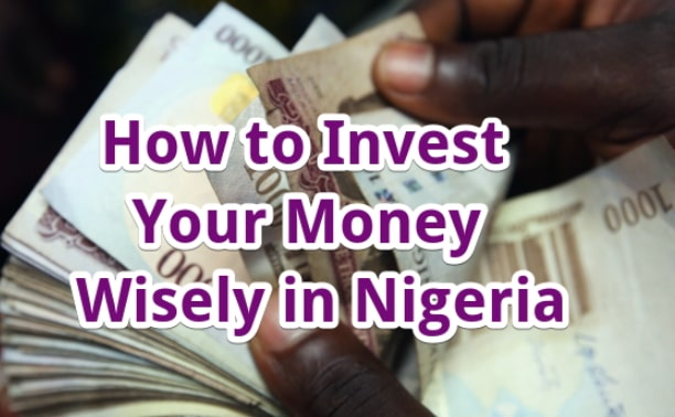 where investment money nigeria 2018