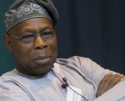 will God forgive obasanjo