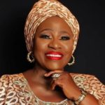 younger nollywood actors lack respect elders