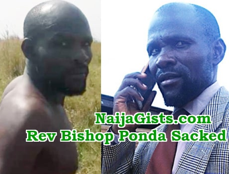 zimbabwean pastor sex church member