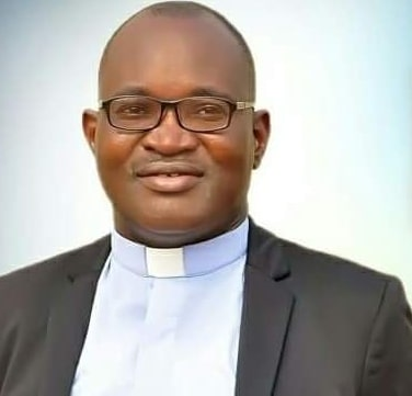 4 catholic priests kidnapped delta state