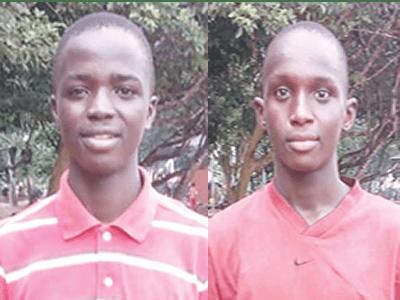 boko haram escapees admission university benin