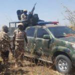 boko haram kills 44 soldiers borno