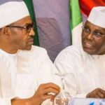 Why Buhari & Atiku Can Never Guarantee Igbo Presidency In 2023
