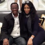 dabota lawson gold digger married sunny aku fame