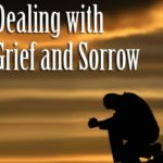 Dealing With Grief: How To Cope With Death Of Parents, Loved Ones Or Family Members