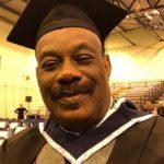 don jazzy father graduates university