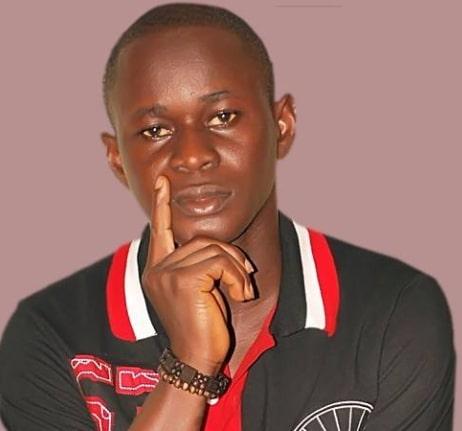 ekiti lawyer killed abuja