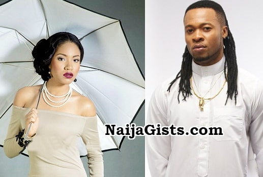 flavour nabania net worth home town state