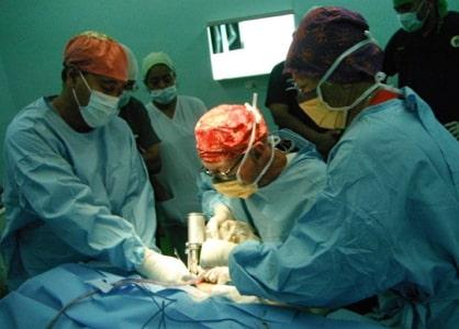 free vvf surgeries sokoto nigeria