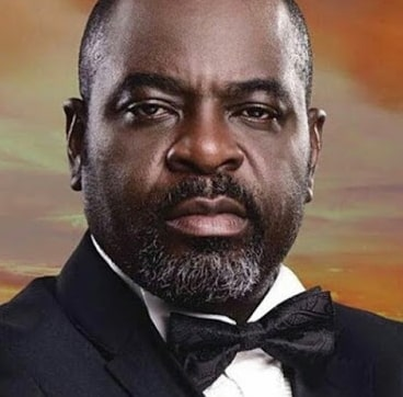 funsho adeolu actor six packs