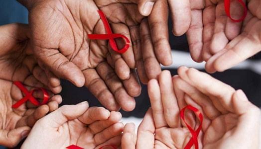 hiv statistics in nigeria 2018