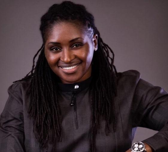 abuja lesbian group sues nigeria