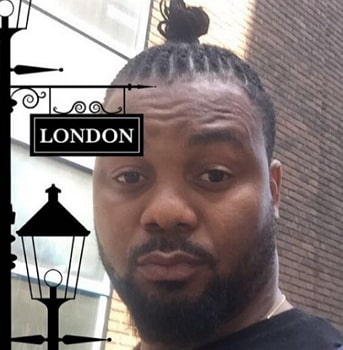 leye kuti relocate london