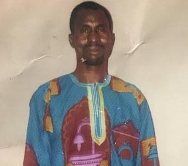 missing person list lagos nigeria
