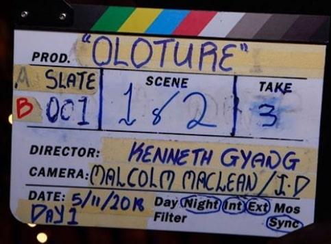 mo abudu new movie