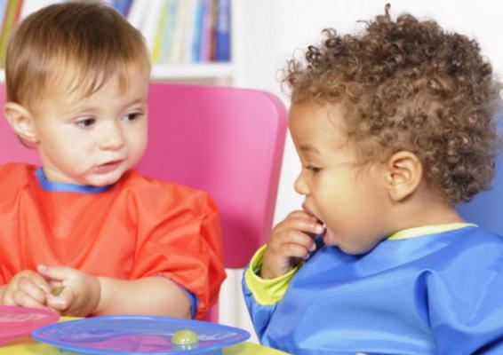 natural ways help kids stay heathly