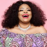 nigerian celebrities living fake lives social media