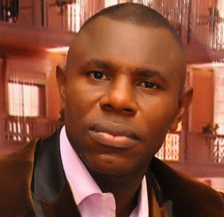 nigerian pastor commits suicide port harcourt