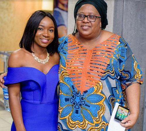 nollywood filmmakers